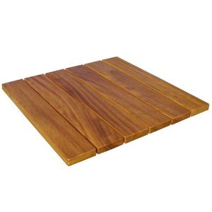 iroko table top, table tops, iroko tops, contract furniture, restaurant furniture, hotel furniture
