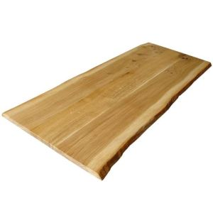 waney edge table top, table tops, oak tops, contract furniture, restaurant furniture, hotel furniture