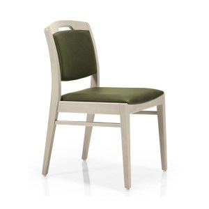 regina side chair, healthcare furniture, carehome furniture, nursing home furniture, hotel furniture