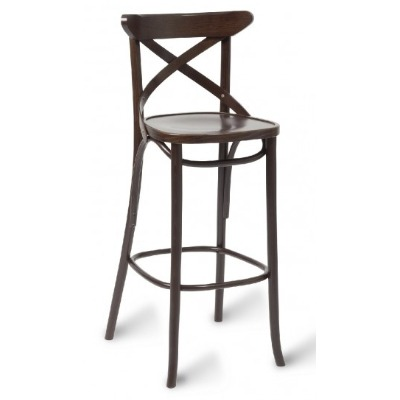 vic barstool, bentwood stools, restaurant furniture, hotel furniture, contract furniture
