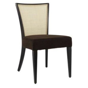 abby side chair, bar furniture, restaurant furniture, hotel furniture, workplace furniture, contract furniture