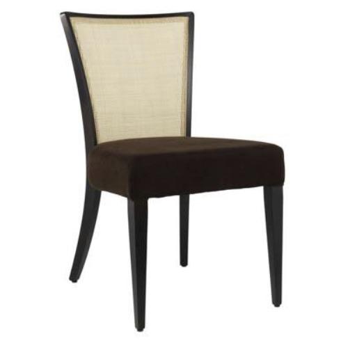 abby side chair, bar furniture, restaurant furniture, hotel furniture, workplace furniture, contract furniture