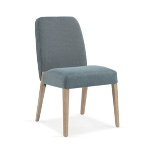 adel side chair, healthcare furniture, care home furniture, nursing home furniture, hotel furniture