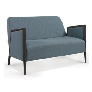 adel sofa, healthcare furniture, care home furniture, nursing home furniture, hotel furniture