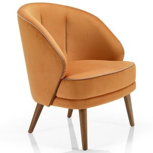 alissa lounge chair, bar furniture, restaurant furniture, hotel furniture, workplace furniture, contract furniture