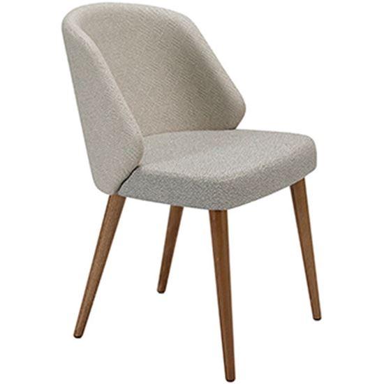 alissa side chair, bar furniture, restaurant furniture, hotel furniture, workplace furniture, contract furniture