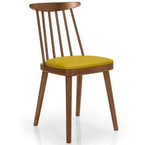 bam side chair, bar furniture, restaurant furniture, hotel furniture, workplace furniture, contract furniture