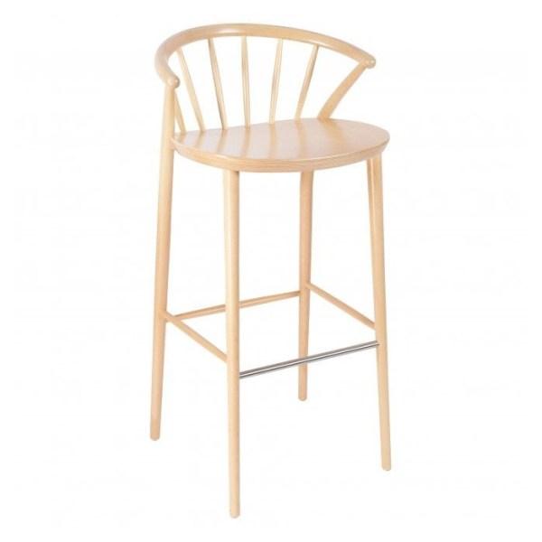 cambridge barstool, bar furniture, restaurant furniture, hotel furniture, workplace furniture, contract furniture