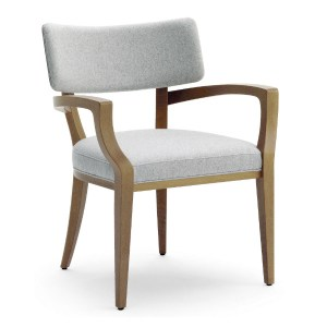 chopin lounge chair, bar furniture, restaurant furniture, hotel furniture, workplace furniture, contract furniture
