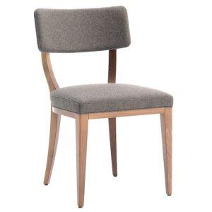 chopin side chair, bar furniture, restaurant furniture, hotel furniture, workplace furniture, contract furniture