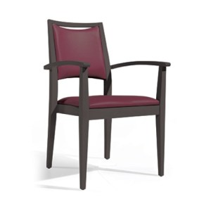 denise armchair, healthcare furniture, care home furniture, nursing home furniture, hotel furniture