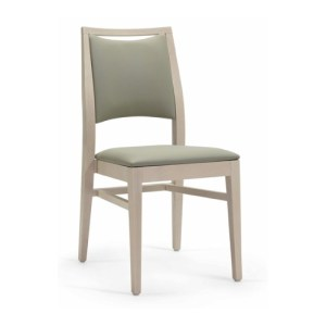 denise side chair, healthcare furniture, care home furniture, nursing home furniture, hotel furniture