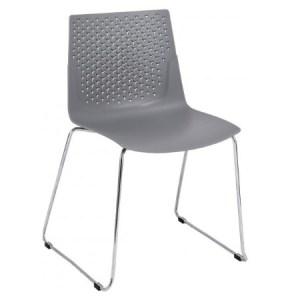 flex w side chair, bar furniture, restaurant furniture, hotel furniture, workplace furniture, contract furniture