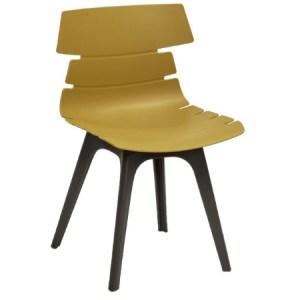 hoxton p side chair, bar furniture, restaurant furniture, hotel furniture, workplace furniture, contract furniture