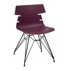 hoxton w side chair, bar furniture, restaurant furniture, hotel furniture, workplace furniture, contract furniture