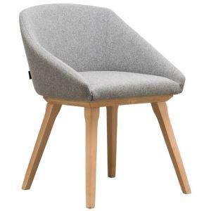 tati side chair, bar furniture, restaurant furniture, hotel furniture, workplace furniture, contract furniture