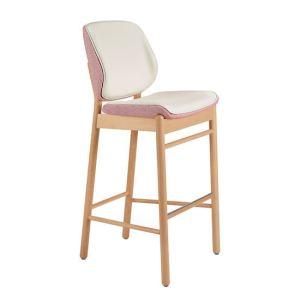 adele barstool, bar furniture, restaurant furniture, hotel furniture, workplace furniture, contract furniture