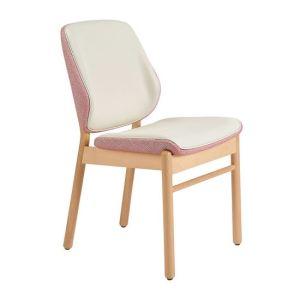 adele side chair, bar furniture, restaurant furniture, hotel furniture, workplace furniture, contract furniture
