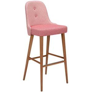 alina barstool, bar furniture, restaurant furniture, hotel furniture, workplace furniture, contract furniture