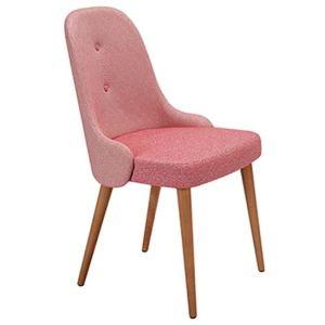alina side chair, bar furniture, restaurant furniture, hotel furniture, workplace furniture, contract furniture