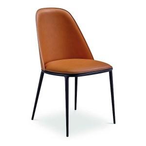 lea side chair, bar furniture, restaurant furniture, hotel furniture, workplace furniture, contract furniture, office furniture, outdoor furniture