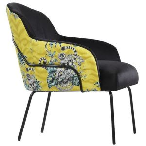 london metal lounge chair, bar furniture, restaurant furniture, hotel furniture, workplace furniture, contract furniture