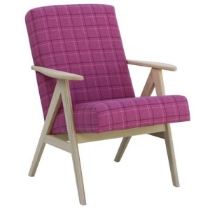 able v lounge chair, bar furniture, restaurant furniture, hotel furniture, workplace furniture, contract furniture