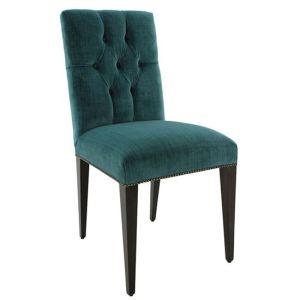 arianna side chair, bar furniture, restaurant furniture, hotel furniture, workplace furniture, contract furniture