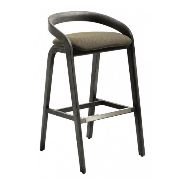 genea barstool, bar furniture, restaurant furniture, hotel furniture, workplace furniture, contract furniture
