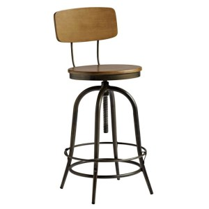 knox barstool, bar furniture, restaurant furniture, hotel furniture, workplace furniture, contract furniture, office furniture