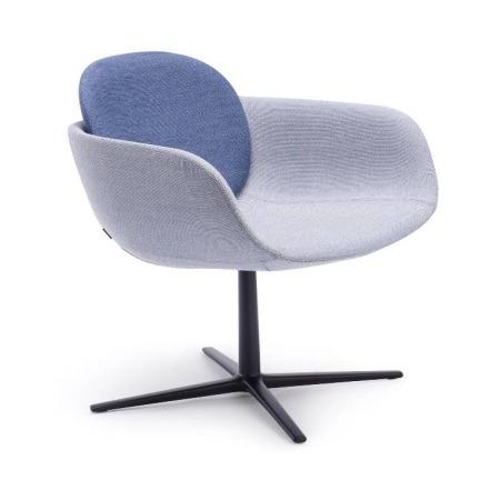 ped star l, bar furniture, restaurant furniture, hotel furniture, workplace furniture, contract furniture