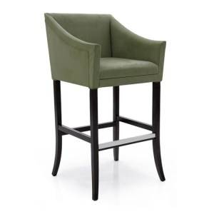 romeo barstool, bar furniture, restaurant furniture, hotel furniture, workplace furniture, contract furniture