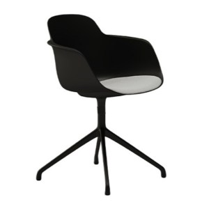 sicla p armchair, bar furniture, restaurant furniture, hotel furniture, workplace furniture, contract furniture