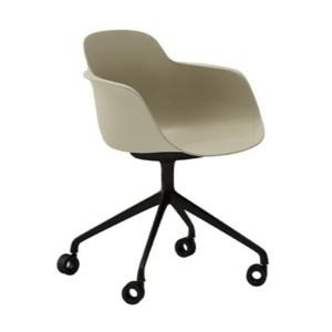 sicla swivel, bar furniture, restaurant furniture, hotel furniture, workplace furniture, contract furniture