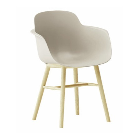 sicla w armchair, bar furniture, restaurant furniture, hotel furniture, workplace furniture, contract furniture