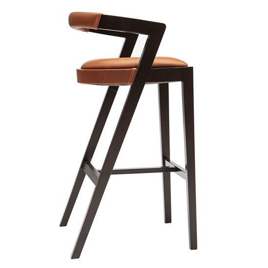 string barstool, bar furniture, restaurant furniture, hotel furniture, workplace furniture, contract furniture