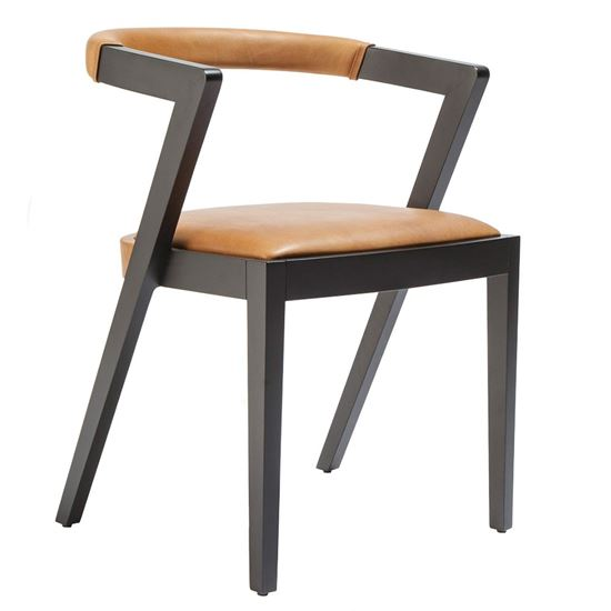 string side chair, bar furniture, restaurant furniture, hotel furniture, workplace furniture, contract furniture