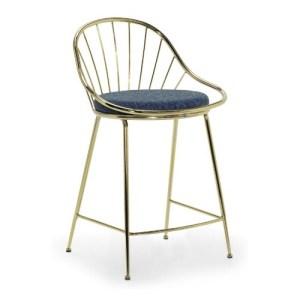 sun barstool, bar furniture, restaurant furniture, hotel furniture, workplace furniture, contract furniture