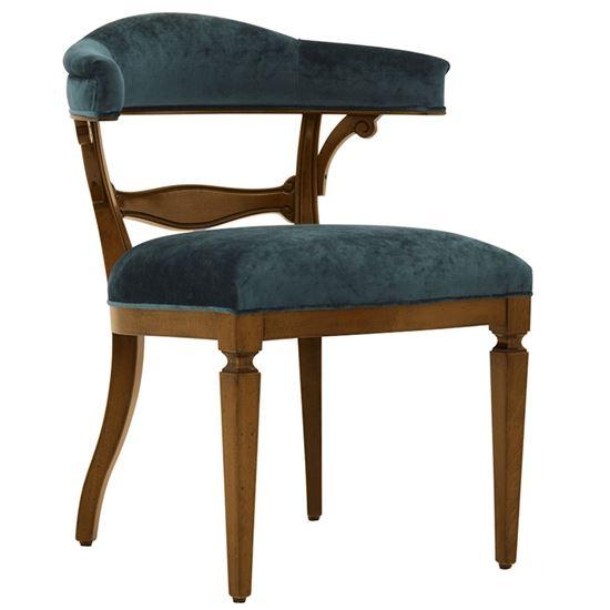 taurus side chair, bar furniture, restaurant furniture, hotel furniture, workplace furniture, contract furniture