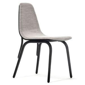 tram side chair, bar furniture, restaurant furniture, hotel furniture, workplace furniture, contract furniture
