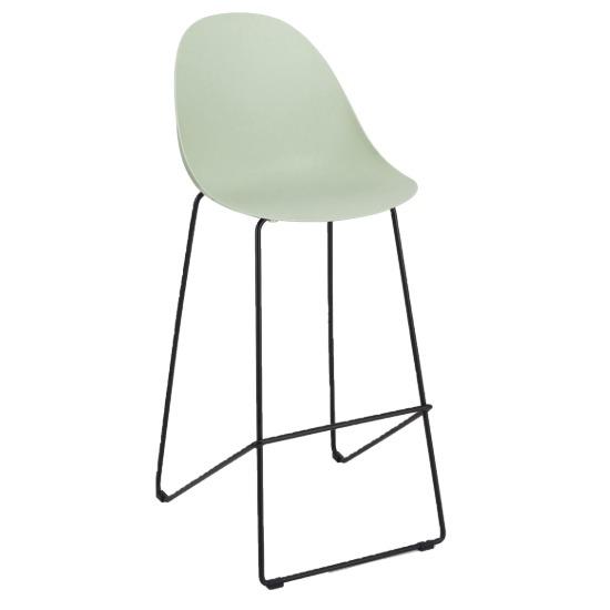 vivid barstool, bar furniture, restaurant furniture, hotel furniture, workplace furniture, contract furniture, office furniture