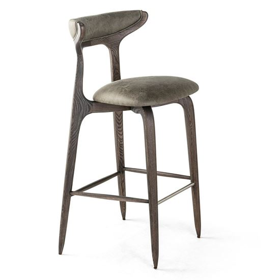 bevel barstool, bar furniture, restaurant furniture, hotel furniture, workplace furniture, contract furniture, office furniture