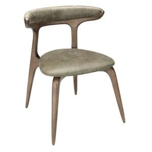 bevel side chair, bar furniture, restaurant furniture, hotel furniture, workplace furniture, contract furniture, office furniture