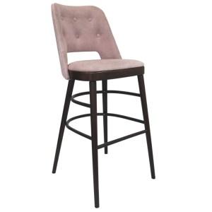 brunswick barstool, bar furniture, restaurant furniture, hotel furniture, workplace furniture, contract furniture, office furniture