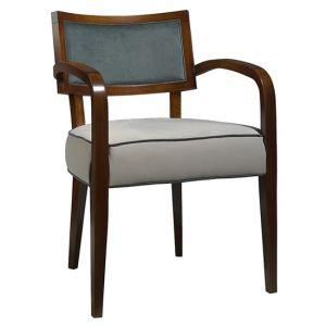 chicago armchair, bar furniture, restaurant furniture, hotel furniture, workplace furniture, contract furniture, office furniture
