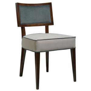 chicago side chair, bar furniture, restaurant furniture, hotel furniture, workplace furniture, contract furniture, office furniture