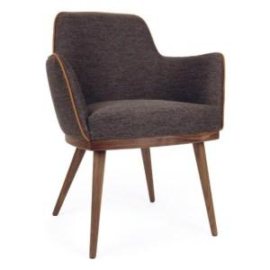 glow wood armchair, bar furniture, restaurant furniture, hotel furniture, workplace furniture, contract furniture, office furniture