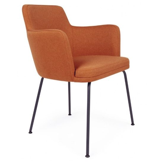 lottus armchair, bar furniture, restaurant furniture, hotel furniture, workplace furniture, contract furniture, office furniture