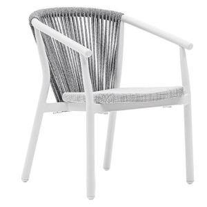 smart armchair, outdoor furniture, bar furniture, restaurant furniture, hotel furniture, workplace furniture, contract furniture