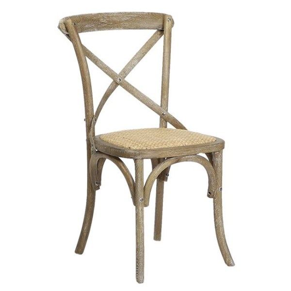 bistro x side chair, bar furniture, restaurant furniture, hotel furniture, workplace furniture, contract furniture